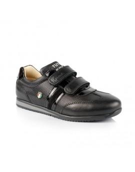 Спортивные туфли Tutubi р.31,32