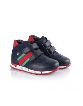 Детские ботинки Tutubi 1033-08 Турция р.21