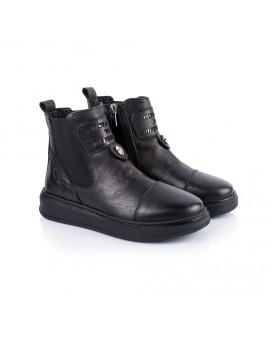 Демисезонные ботинки Tutubi 1207-03 Турция