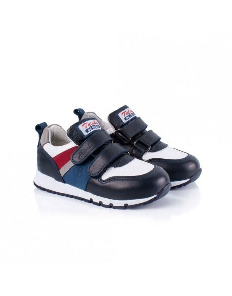 5e06aba2 Купить детские кроссовки Tutubi 1058-03 в Интернет магазине Украина