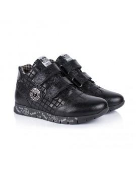Демисезонные ботинки Tutubi 1006-10 Турция