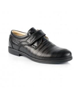Туфли подростковые Tutubi р.38