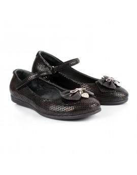 Туфли для девочки р.36 Azra Турция