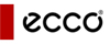 Логотип Экко внутри