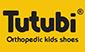 Tutubi_logo